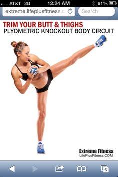 http://extreme.lifeplusfitness.com/plyometric-knockout-body-circuit.html