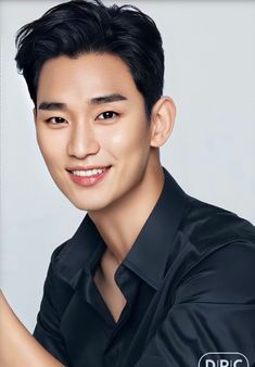 Korean Celebrities, Korean Actors, Poster Boys, Korean Drama Movies, Hot Guys, Hot Men, Asian Hotties, Lee Min Ho, Kdrama