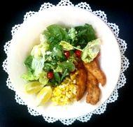 Řízek a dieta, jde to dohromady? Tacos, Mexican, Chicken, Ethnic Recipes, Food, Fitness, Diet, Eten, Keep Fit