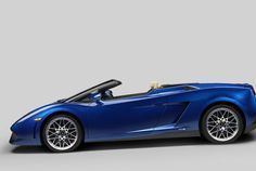 Lamborghini Gallardo LP 550-2 Spyder price - http://autotras.com