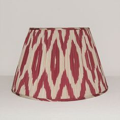 9 Wonderful Useful Tips: Lamp Shades Burlap Drums square lamp shades home.Glass Lamp Shades How To Make. Uno Lamp Shades, Rustic Lamp Shades, Ceiling Lamp Shades, Table Lamp Shades, Lampshade Redo, Fabric Lampshade, Lampshades, Painting Lamp Shades, Painting Lamps