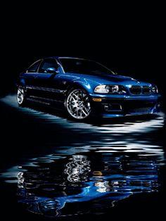 Las Mejores Imagenes De Carros Con Movimiento En Las Luces Estos