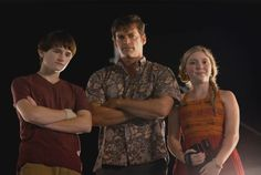 Sawyer and Hazel Dolphin Tale 2, Sea Dolphin, Nathan Gamble, Famous Surfers, Clearwater Marine Aquarium, Young Celebrities, Winter Photos, Movies Showing, Dreamworks