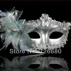 masquerade centerpieces | Venetian Masquerade Ball Decorations Halloween Costumes Pictures