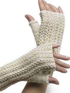 Nordic Yarns and Design since 1928 Knitting Patterns, Crochet Patterns, Fingerless Mittens, Knitting Socks, Knit Socks, Arm Warmers, Ravelry, Knit Crochet, Knitwear