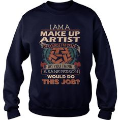 MAKE UP ARTIST Do This Job #gift #ideas #Popular #Everything #Videos #Shop #Animals #pets #Architecture #Art #Cars #motorcycles #Celebrities #DIY #crafts #Design #Education #Entertainment #Food #drink #Gardening #Geek #Hair #beauty #Health #fitness #History #Holidays #events #Home decor #Humor #Illustrations #posters #Kids #parenting #Men #Outdoors #Photography #Products #Quotes #Science #nature #Sports #Tattoos #Technology #Travel #Weddings #Women