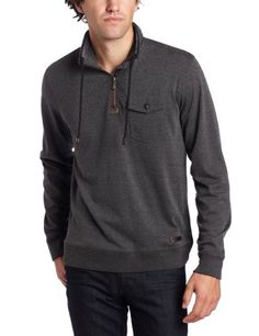 Ted Baker Men's Itwasme Long Sleeve Sweatshirt « Clothing Impulse