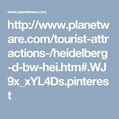 http://www.planetware.com/tourist-attractions-/heidelberg-d-bw-hei.htm#.WJ9x_xYL4Ds.pinterest