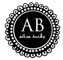 Alisa Burke — online classes