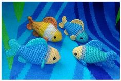 Halacskák 2019-08-17-22 Fish, Pets, Animals, Animals And Pets, Animales, Animaux, Animal, Animais