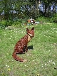 Billedresultat for woody fox willow sitting fox