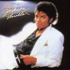 MJ Killed it this one tho
