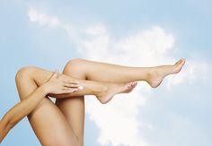 Por qué se duermen las piernas   Bienestar180
