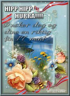 Hanukkah, Wreaths, Dining, Home Decor, Food, Decoration Home, Door Wreaths, Room Decor, Deco Mesh Wreaths