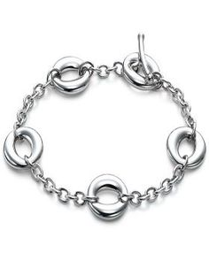 4ad12143a 2013 Tiffany Outlet|Shop Cheap Tiffany and Co Jewelry Outlet Online Tiffany  And Co Jewelry