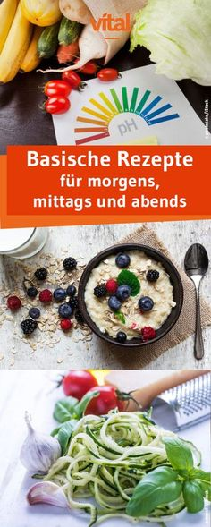 A healthy diet is also a basic diet. With these recipes you can change your diet and it will not be boring on your plate. No more acidity Kieselchen kieselchen Rezepte A healthy diet is also a basic diet. With these recipes you can change your diet Diet And Nutrition, Healthy Diet Tips, Nutrition Plans, Paleo Diet, Healthy Life, Nutrition Tracker, Nutrition Guide, Detox Recipes, Paleo Recipes