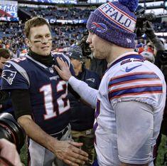 Buffalo Bills Football, Nfl Football, Josh Allen Buffalo Bills, Nfl News, Latest Sports News, Mafia, Patriots, Nhl, Hockey