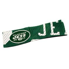 New York Jets NFL FanBand