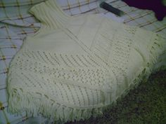 Blanket, Free Time, Rug, Blankets, Cover, Comforters, Quilt