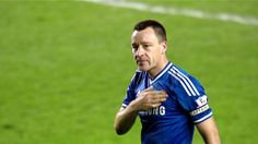 john terry image for desktop hd, 103 kB - Livingstone Leapman