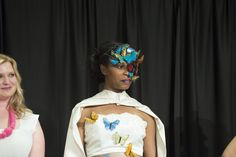 Fashion Competition, Goodwill Industries, Unique Outfits, Style, Swag, Outfits