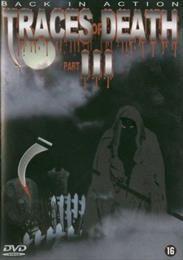 Traces of Death III / Лики смерти 3  (1995)