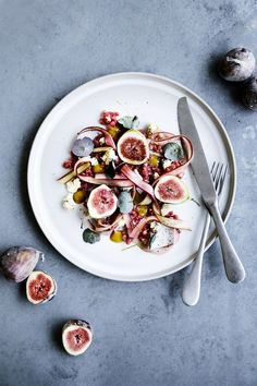 Food Inspiration  food_line_klein_photographer_1_front