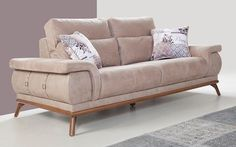 Queen sofa beds in 2017 market for comfortable night sleeping Sofa Beds, Couches, Compact Furniture, Comfy Sofa, Best Sofa, Love Seat, Sleep, Living Room, Night