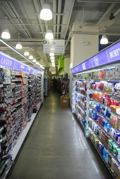 Navigating the aisles at Duane Reade  #DReade  #shop