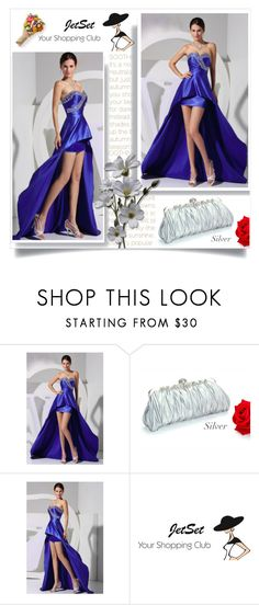 """""""JetSetShop 9"""" by mery66 ❤ liked on Polyvore"""