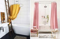 cortinas-ducha-decoracion-08