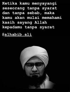Allah Quotes, Muslim Quotes, Qoutes, Life Quotes, Islamic Inspirational Quotes, Islamic Quotes, Deep Talks, Quotes Galau, Black Quotes