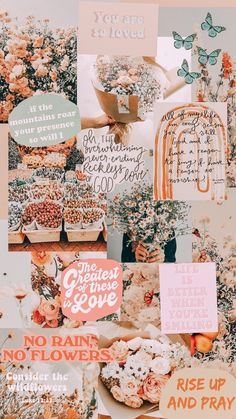 Welcome to the Grace Upon Grace VSCO! Ed Wallpaper, Iphone Wallpaper Vsco, Iphone Background Wallpaper, Iphone Wallpaper Tumblr Aesthetic, Aesthetic Pastel Wallpaper, Aesthetic Wallpapers, Wallpapers Rosa, Pretty Wallpapers, Collage Background