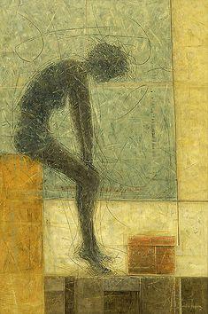 Erica Hopper | Art