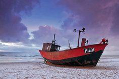 miedzyzdroje sea - Hledat Googlem Sea, Vacation, Poland, Baltic Sea, Art Print, Viajes, Pictures, Germany, Vacations