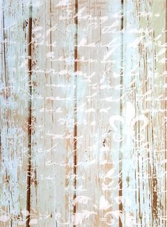 Rice Paper for Decoupage Decopatch Scrapbooking Sheet Craft Vintage Boards Beige