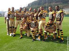best service 7767d 7c6f3 30 Best STEELERS SWAG. images in 2013   Steelers stuff ...