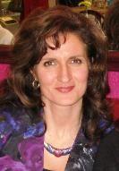 LifePulse Center Dr. Nouri