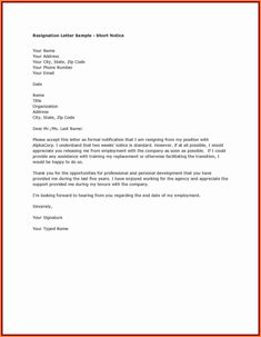 Formal letters for leave application a leave request letter to boss application letter format for resignation personal statement roundshotus remarkable samples sample cover templates job sponsor sheet spiritdancerdesigns Image collections