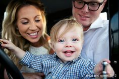 Calgary Family Photographer (Photo by Dana Pugh)