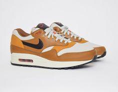#Nike Air Max 1 Escape QS #sneakers