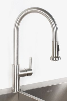 93 best franke faucets images faucets taps american interior rh pinterest com