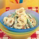 Try the Creamy Tortellini Salad Recipe on Williams-Sonoma.com