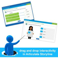 weebly drag and drop templates - 1000 images about elearning heroes on pinterest e