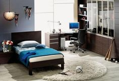 modern-young-boys-bedroom