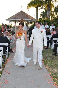 Awesome wedding venue. Photo by www.LovingUnity.com  Wedding Officiants