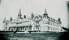 Hôtel Beemer (Chateau Roberval)