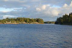 Finland, Tammisaari Finland, Spaces, Beach, Water, Outdoor, Gripe Water, Outdoors, The Beach, Beaches