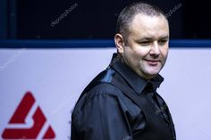 Picture Scottish Professional Snooker Player Stephen Maguire Frist 2019 Snooker , #affiliate, #Professional, #Snooker, #Picture, #Scottish #AD 3d Painting, Bowling, Editorial Photography, Competition, Stock Photos, Abstract, Sports, Pictures, Summary
