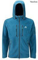 ➤ Shop Now High Quality Outdoor Fleece In Stock Mountain Equipment, Mens Fleece, Outdoor Gear, Hooded Jacket, Shop Now, Jackson, Stuff To Buy, Shopping, Style